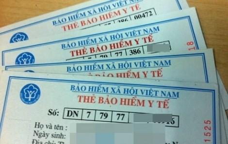 TP.Hồ Chí Minh: Thu bảo hiểm ba tháng đầu năm hơn 14.000 tỷ đồng