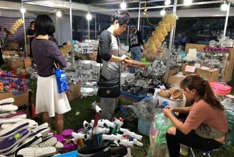 Chủ tịch UBND Hà Nội đề nghị xử lý nghiêm BTC 'Festival Văn hóa truyền thống Việt 2019'