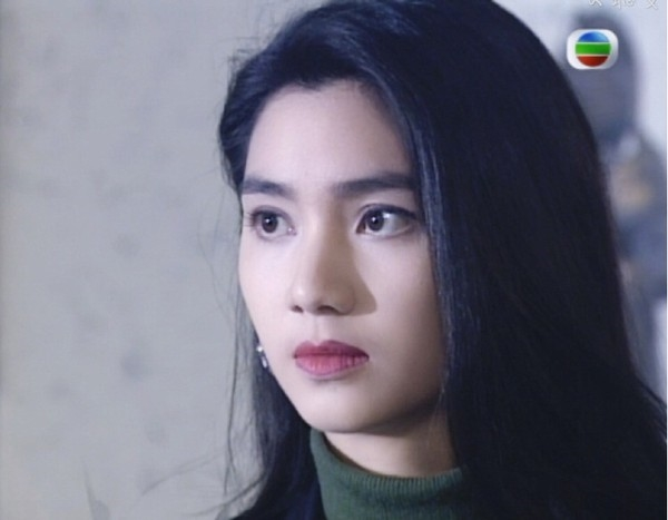 Hong Han - Truong Dan Phong: Hon nhan co tich va cai ket dau