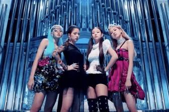 Phía sau số view kỷ lục của các sản phẩm Kpop
