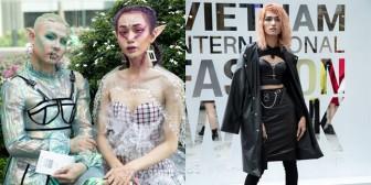 Điều gì đọng lại khi Tuần lễ Thời trang Quốc tế Việt Nam 2019 kết thúc?