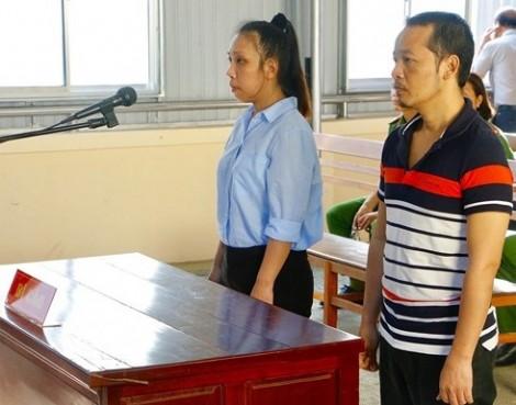Y án với nữ nhà báo ra giá 730 triệu để 'gỡ' bài trên báo Phụ Nữ TP.HCM