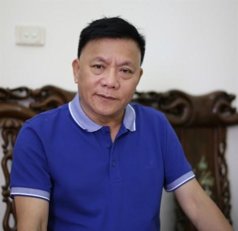 PGS.TS Trịnh Hoà Bình: Những người nâng điểm quá ngây thơ và ỷ lại vào kỹ thuật
