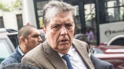 Đại án tham nhũng chấn động Mỹ Latinh