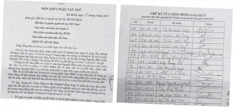 Chậm khởi tố Nguyễn Hữu Linh: Luật đầy nhưng chưa đủ