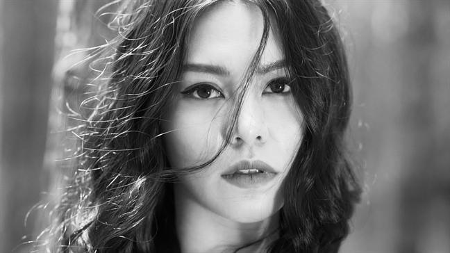 Sau Cong hien, Bui Lan Huong 'lam chu' Music Home so thu 6