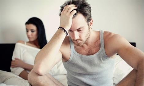 20 lỗi khi 'yêu' thường gặp nhất của 2 giới trong mắt bạn tình