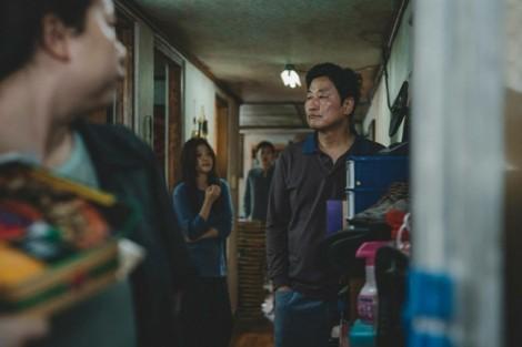 Phim của bậc thầy điện ảnh Hàn khởi chiếu tại Việt Nam