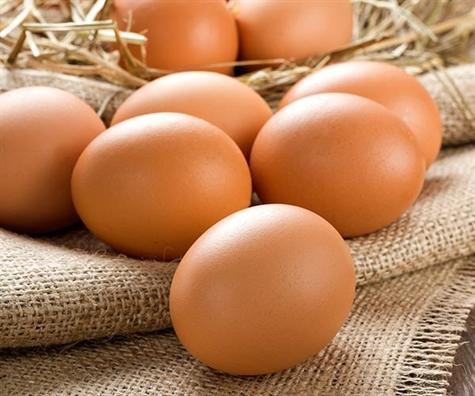 6 thục phảm low-carb cho ché dọ giảm can lành mạnh