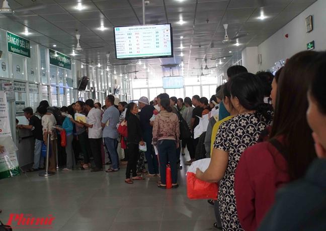 Loai ung thu nao se duoc Benh vien Ung Buou TP.HCM chuyen ve Da Nang dieu tri?