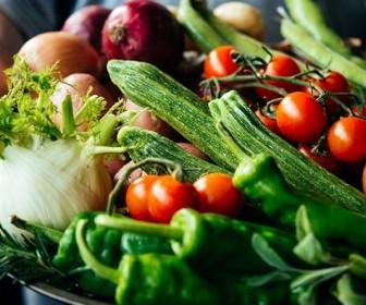 6 thực phẩm low-carb cho chế độ giảm cân lành mạnh