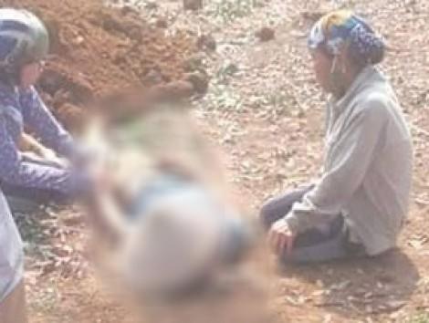 Yên Bái: Chồng cũ chém chết 2 người em của vợ vì mâu thuẫn đất đai
