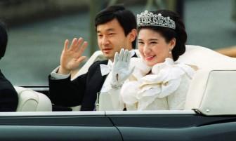 30 năm trị vì của Nhật hoàng Akihito và những nỗ lực vì hòa bình, thịnh vượng