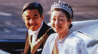 Hoàng đế Akihito và những nỗ lực đưa hoàng gia Nhật Bản đến với người dân, thế giới