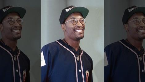Đạo diễn da đen đầu tiên được đề cử Oscar John Singleton qua đời ở tuổi 51