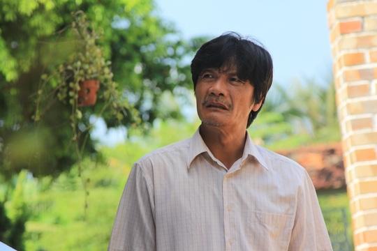 Nghe si Le Binh qua doi: Loi chia ly cua nguoi o lai