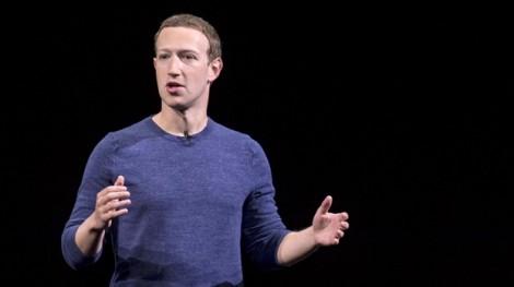 Facebook sẽ 'biến hóa' thế nào khi bị chê trách?