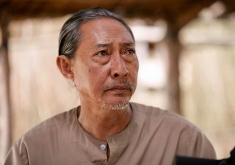 Nghệ sĩ Lê Bình: Ông già Nam bộ còn ở lại