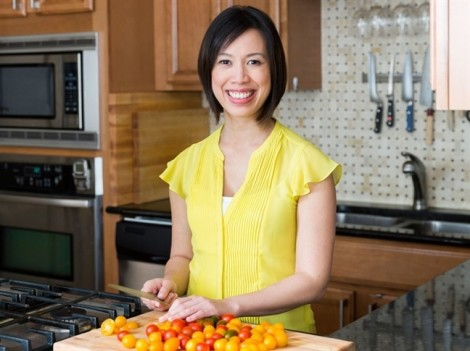 Niềm cảm hứng bất tận từ món ăn Việt