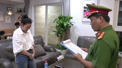 Đà Nẵng: Thu hồi gần 40 tỷ đồng từ vụ lừa đảo ở dự án khu dân cư Cẩm Lệ
