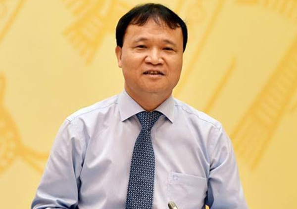 Pho tong Thanh tra Chinh phu: Se kiem tra viec tang gia dien tu dau tuan toi