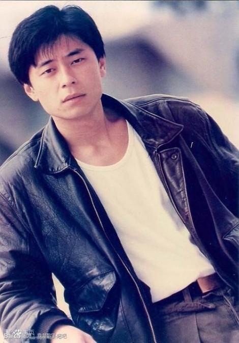 Vương Kiệt: Một cuộc đời, một giấc mơ