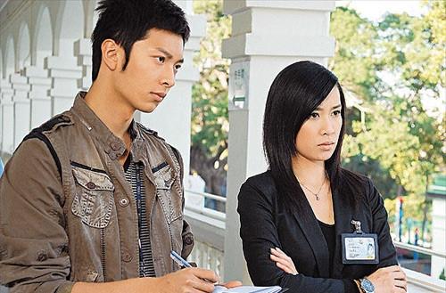 Nhieu dien vien TVB muu sinh bang nhieu viec tay trai vi thu nhap thap