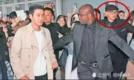 Nhiều diễn viên TVB mưu sinh bằng nhiều việc tay trái vì thu nhập thấp
