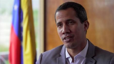 Khủng hoảng Venezuela: Liệu Mỹ có ra tay can thiệp quân sự?