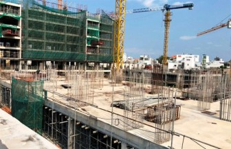Đề nghị thanh lý toàn bộ hợp đồng mua căn hộ dự án Asa Light cho khách hàng