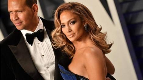 Jennifer Lopez đã sẵn sàng 'đeo gông' lần 4