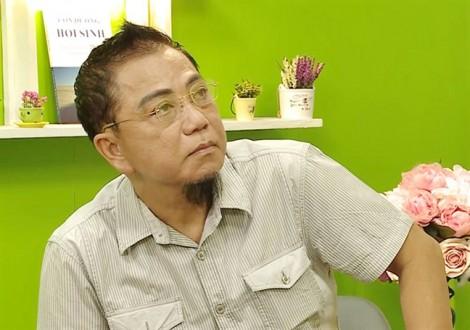 Những nghệ sĩ Việt vướng lao lý, tán gia bại sản vì cờ bạc