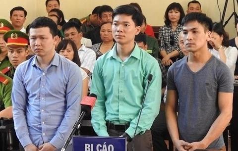 Ket toi bac si Hoang Cong Luong, Bo Y te lo nguoi benh se chet 'dung quy trinh'