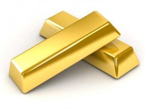 Giá vàng ngày 10/5 tăng trước giờ đàm phán của Mỹ-Trung Quốc
