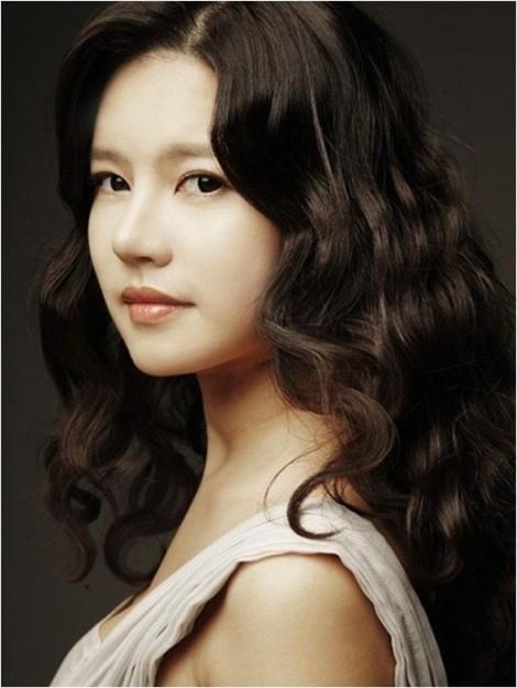 Thêm một nữ diễn viên Hàn Quốc tự sát