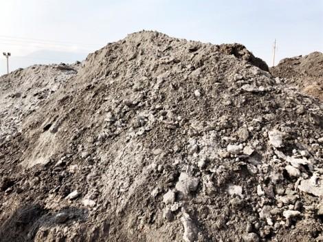 Đường đi của chất thải ở Formosa - Bài 1: Sự thật phía sau những lô hàng... phế liệu