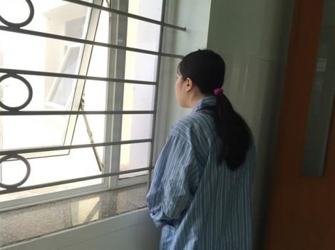 Sốc tâm lý khi du học, nhiều trẻ nhập viện vì trầm cảm