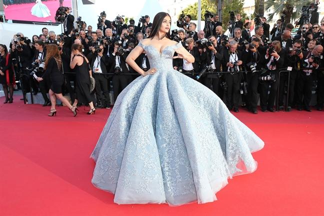 Cannes 2019 truoc them khai mac: Nhung dieu chua biet
