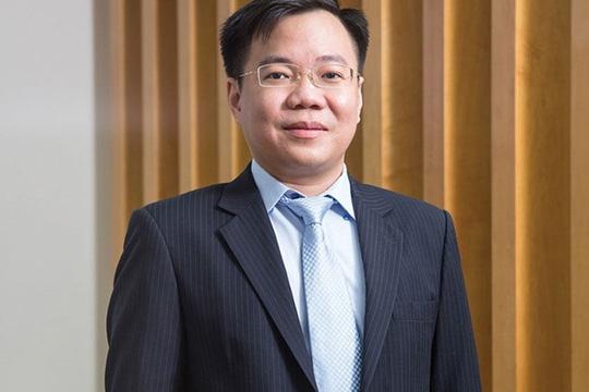 Khoi to, bat tam giam nguyen tong giam doc Cong ty Tan Thuan Te Tri Dung