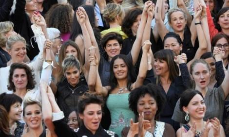 Cannes 2019 trước thềm khai mạc: Những điều chưa biết
