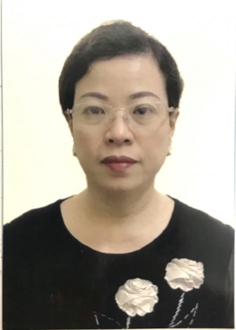 Bắt tạm giam Phó trưởng phòng khảo thí vì gian lận điểm thi tại Hòa Bình