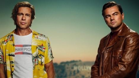 Cannes 2019: Cành cọ vàng sẽ về tay ai?