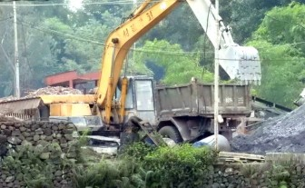 Đường đi của chất thải ở Formosa - Bài 2: Chất thải thành hàng hóa và hậu quả dây chuyền