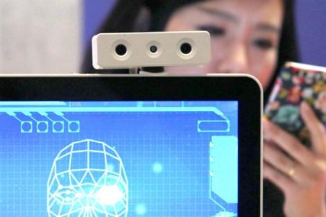 Sức ép cạnh tranh công nghệ trong cuộc chiến thương mại Mỹ - Trung