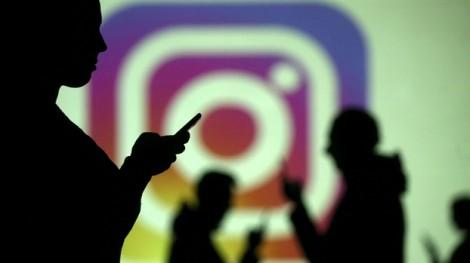 Cô gái 16 tuổi tự sát sau cuộc thăm dò 'sống' hay 'chết' trên Instagram