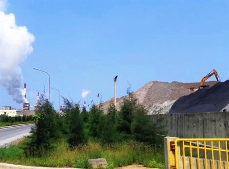 Đường đi của  chất thải ở Formosa- Bài 3: Giám sát lỏng lẻo gây nguy cơ hủy hoại môi trường