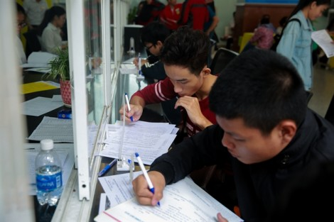 Bộ GD-ĐT: Chỉ hậu kiểm 20 cơ sở giáo dục về điều kiện đảm bảo chất lượng