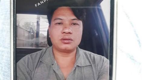 Bắt nghi phạm gây ra 3 vụ án mạng tại Hà Nội và Vĩnh Phúc