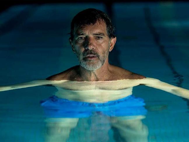 Phim My 'chet yeu' tai Cannes 2019 vi chien tranh thuong mai My - Trung