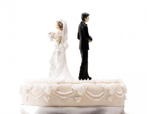 Mua nhà khi ly thân có bị xem là tài sản chung?